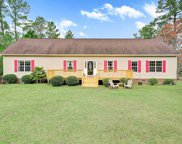 124 Sandy Creek Drive, Leland image