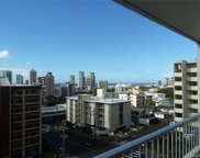 1515 Ward Avenue Unit 603, Honolulu image