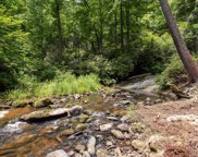 Lot 6 Gorge Trail Road, Cashiers image