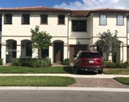 6030 Bangalow Dr, Lake Worth image