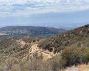 0     Pisgah Peak Road, Oak Glen image