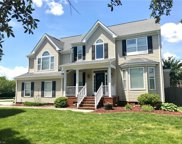2524 Belmont Stakes Drive, South Central 2 Virginia Beach image