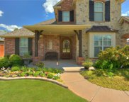 7612 NW 134th Street, Oklahoma City image