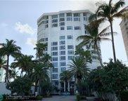 1440 S Ocean Blvd Unit 7D, Lauderdale By The Sea image