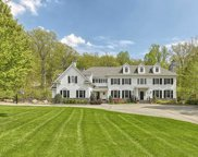 177 Breakneck Road, Franklin Lakes image