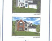 687 Morris Ave  Avenue, Newfield image