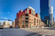 1800 Lawrence Street Unit 208, Denver image