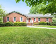 6808 Whitby Court, Clemmons image