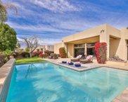 17 Boulder Lane, Rancho Mirage image