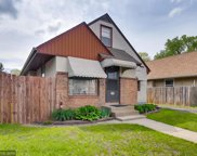 2634 7th Street NE, Minneapolis image