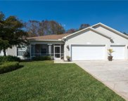15011 Hawks Shadow  Drive, Fort Myers image
