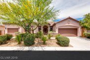 9058 SLEEPY CANYON Avenue, Las Vegas image