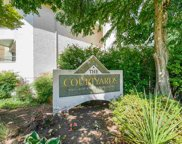 6737 Station Hill Court Unit 210, Burnaby image