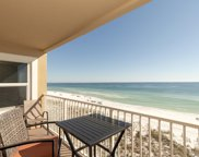 2934 Scenic Highway 98 Unit #403, Destin image