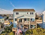 3617 W Beach Drive, Oak Island image