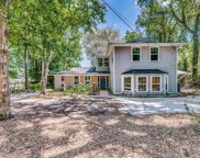 797 ARTHUR MOORE DR, Green Cove Springs image