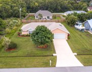 2219 SE Charleston Drive, Port Saint Lucie image