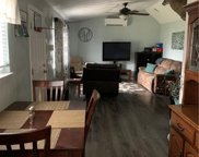 236 Waverly Drive, South Central 1 Virginia Beach image