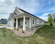 4851 Sunflower Bay, Woodbury image