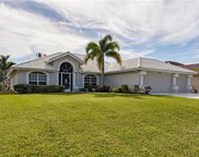 4330 NW 21st ST, Cape Coral image