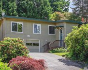 4030 82nd Ave SE, Mercer Island image
