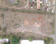 87-1420 Paakea Road, Waianae image