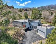 1011 Sun Drive, Colorado Springs image