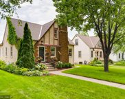 4217 23rd Avenue S, Minneapolis image