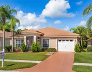 6110 Harbour Greens Drive, Lake Worth image