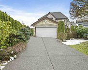 3256 Chartwell Green, Coquitlam image