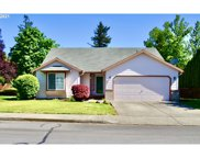 4694 ROLLING MEADOWS  DR, Washougal image