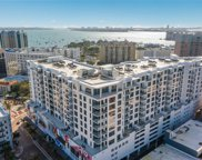 111 S Pineapple Avenue Unit 1212 PH 6, Sarasota image