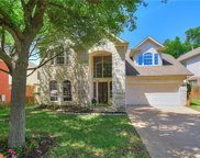 1837 Chasewood Dr, Austin image