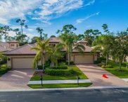 7531 Moorgate Point Way, Naples image