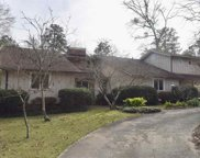 3850 Northshore Road, Columbia image