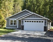 291 Flair Valley Dr, Maple Falls image