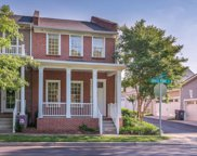 1836 Grace Point Ln, Nolensville image