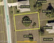 3035 NW 3rd AVE, Cape Coral image