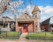 2241 W 34th Avenue, Denver image