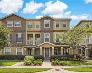 10838 Sunset Ridge Lane, Orlando image