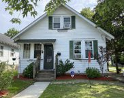 40 W Maryland Ave, Somers Point image