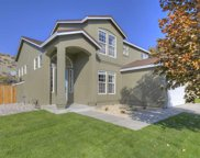 2632 New Ridge Drive, Carson City image