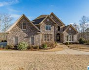 5739 Carrington Lake Pkwy, Trussville image