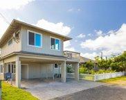 443 Maluniu Avenue, Kailua image