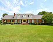 303 Carnoustie Drive, Easley image