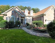 10194  Willow Rock Drive, Charlotte image