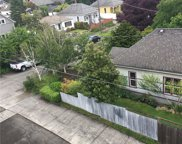 1147 NW 59th St, Seattle image