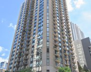 70 West Huron Street Unit 1101, Chicago image