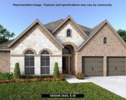 2650 Old Shire Path Road, Prosper image