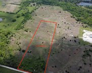 Lot 2 County Road 347 Road, Terrell image